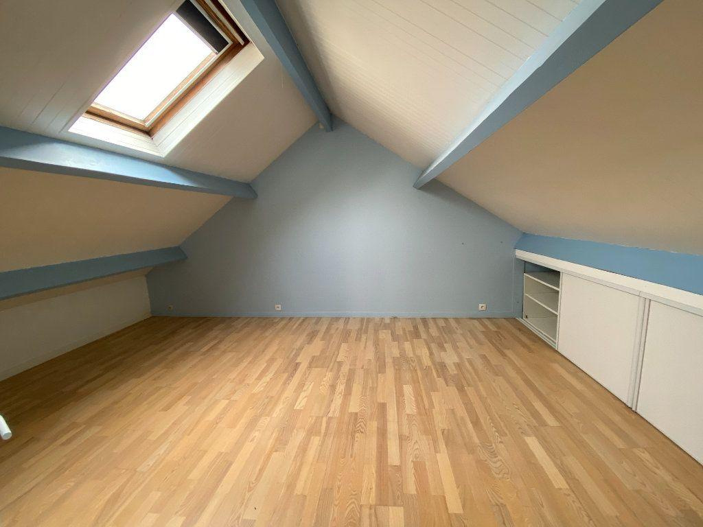 Maison à vendre 4 85.79m2 à Clamart vignette-7