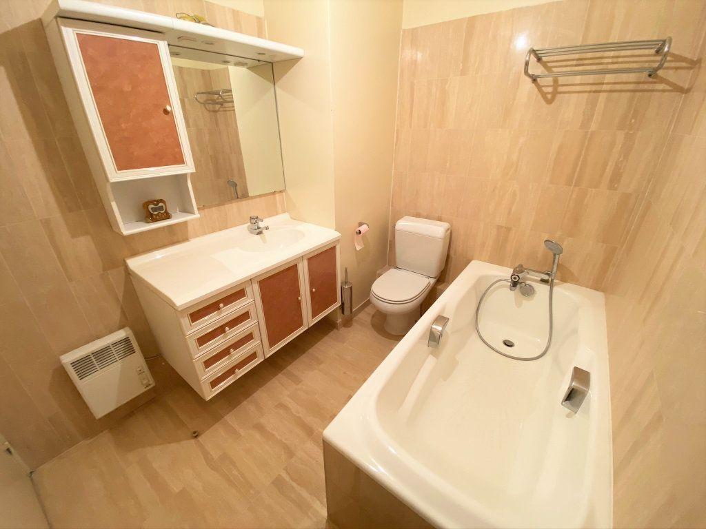 Appartement à vendre 4 101m2 à Clamart vignette-9