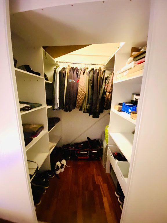 Appartement à vendre 3 50m2 à Clamart vignette-6