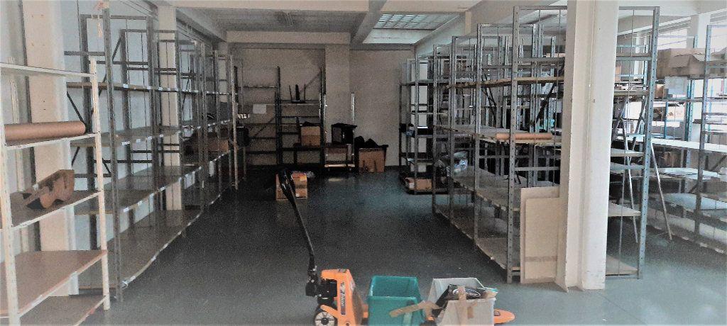Appartement à vendre 7 480m2 à Clamart vignette-2