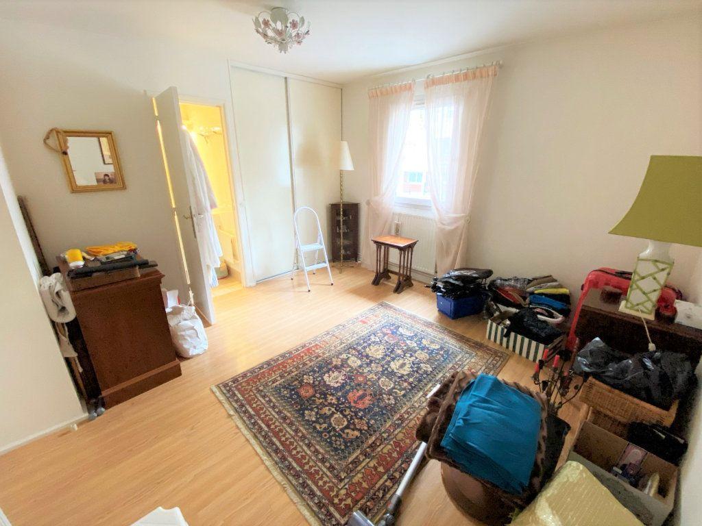 Appartement à vendre 5 100m2 à Clamart vignette-8