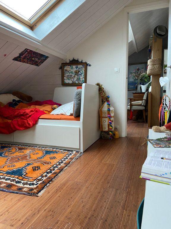Appartement à vendre 4 98m2 à Clamart vignette-12