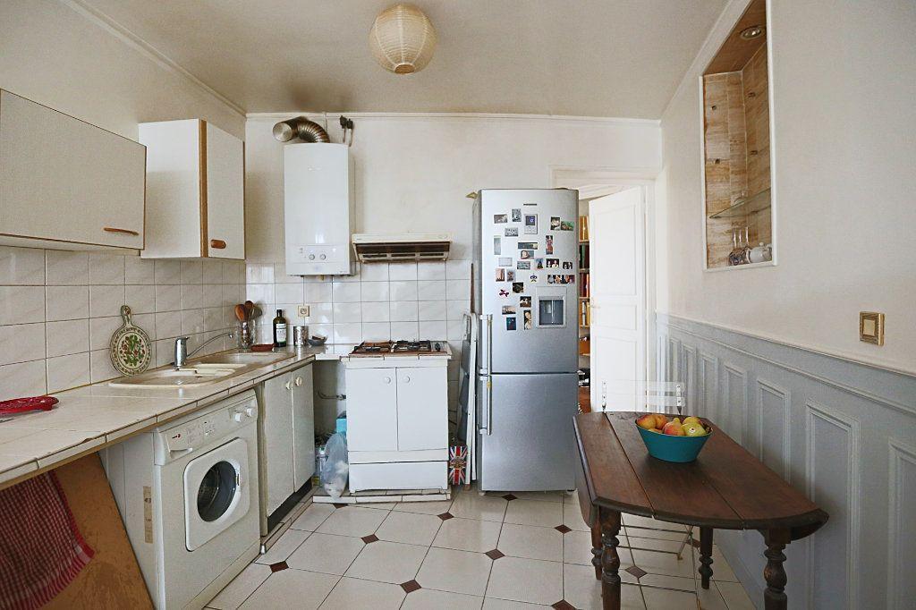 Appartement à vendre 3 50.3m2 à Paris 13 vignette-4