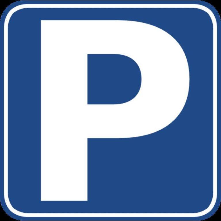 Stationnement à louer 0 11.46m2 à Paris 14 vignette-1