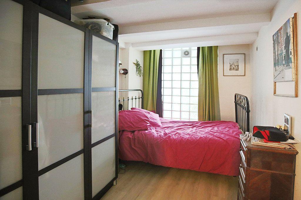 Appartement à vendre 3 43m2 à Paris 14 vignette-6