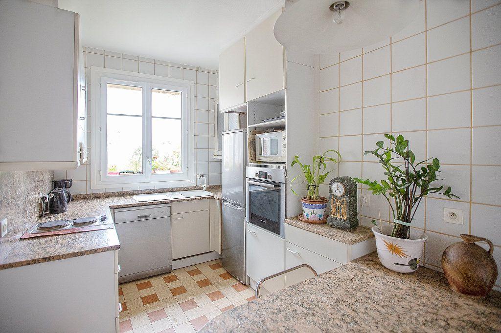 Appartement à vendre 5 115.67m2 à Paris 6 vignette-3