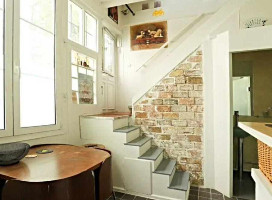 Maison à vendre 3 43.02m2 à Paris 14 vignette-5