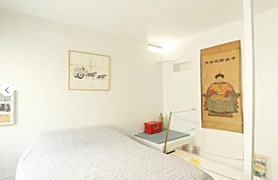 Maison à vendre 3 43.02m2 à Paris 14 vignette-6