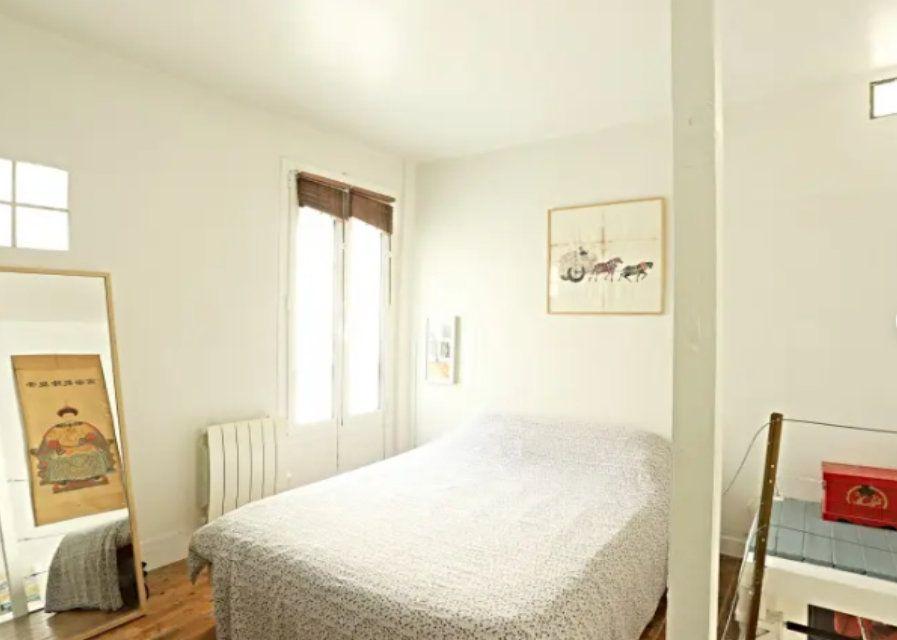 Maison à vendre 3 43.02m2 à Paris 14 vignette-7