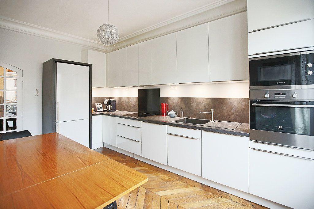 Appartement à vendre 5 106m2 à Paris 13 vignette-3