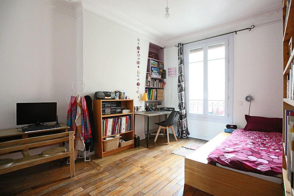 Appartement à vendre 5 106m2 à Paris 13 vignette-4
