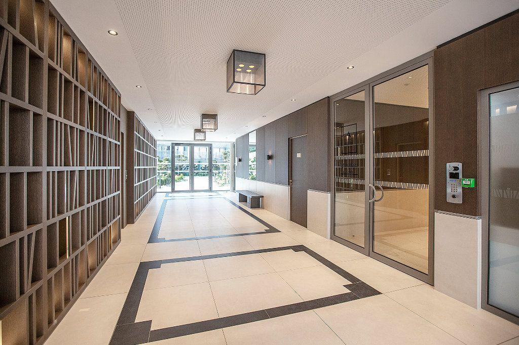 Appartement à vendre 1 42.44m2 à Paris 14 vignette-8