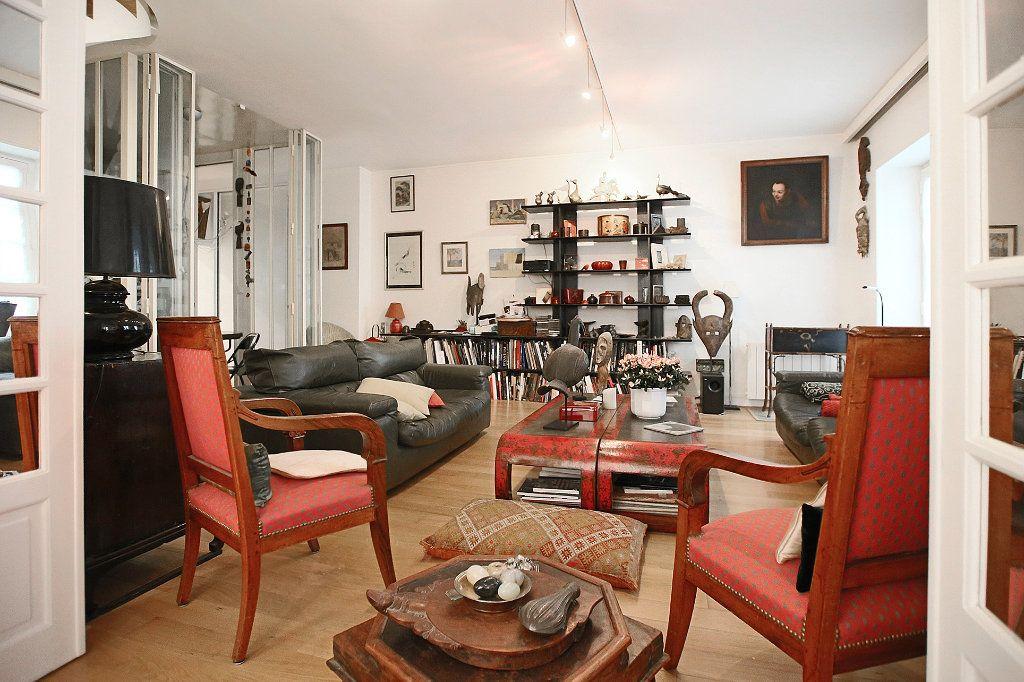 Appartement à vendre 7 148.57m2 à Paris 14 vignette-8