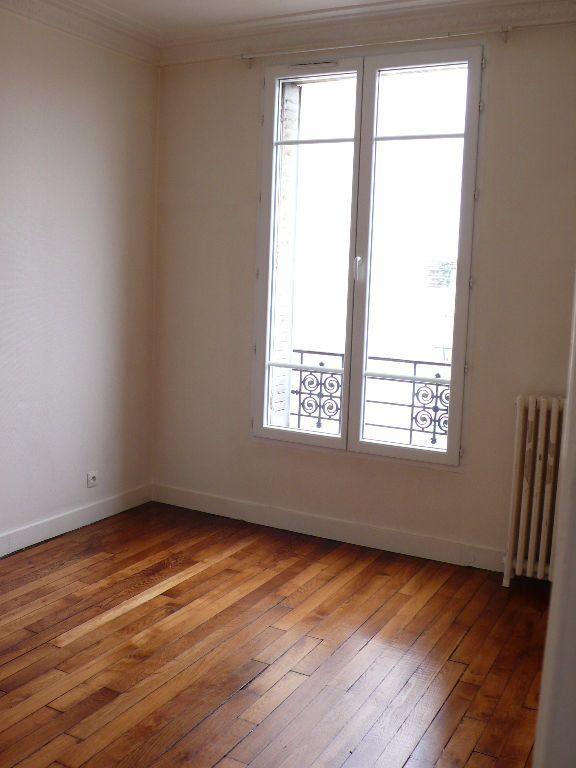Appartement à louer 2 36m2 à Saint-Maur-des-Fossés vignette-5