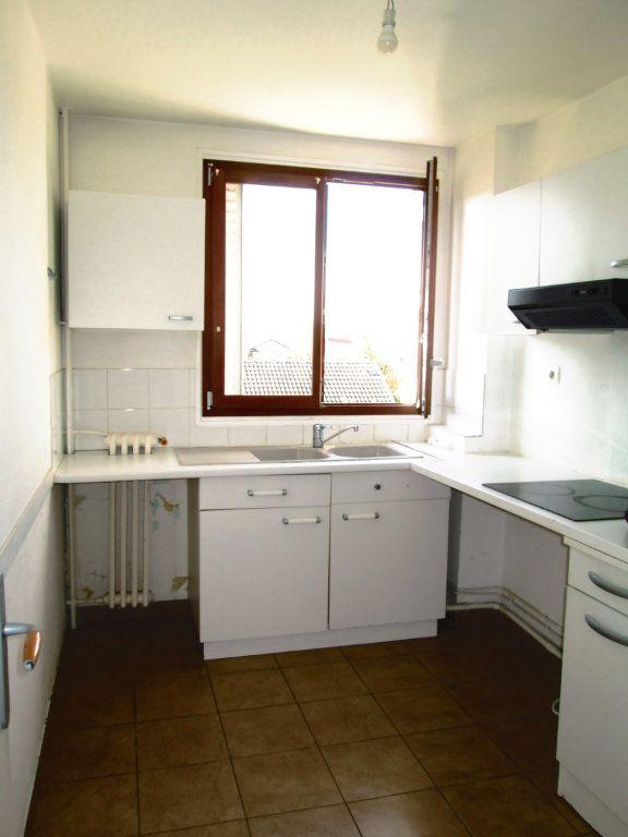 Appartement à louer 3 56.4m2 à Champigny-sur-Marne vignette-4