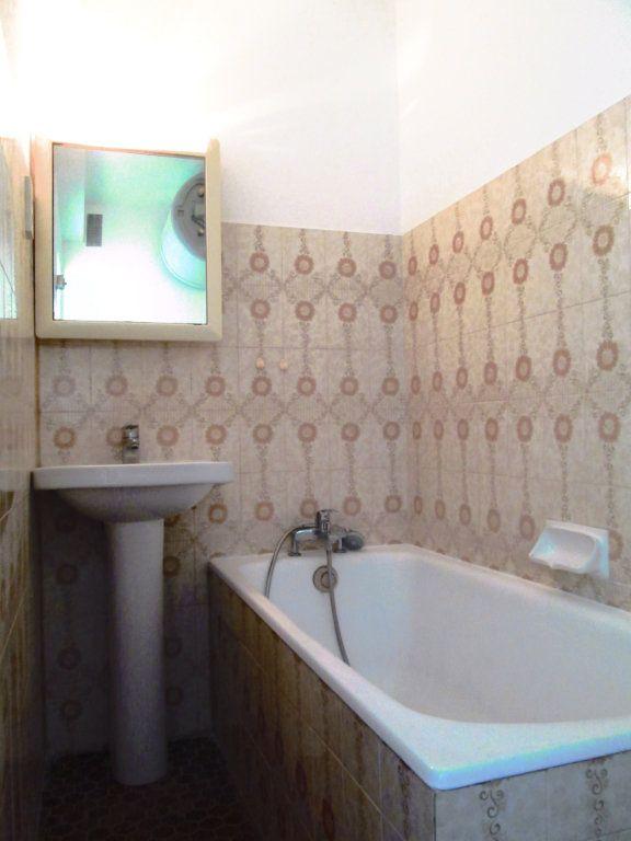Appartement à louer 1 25.44m2 à Fontenay-sous-Bois vignette-5