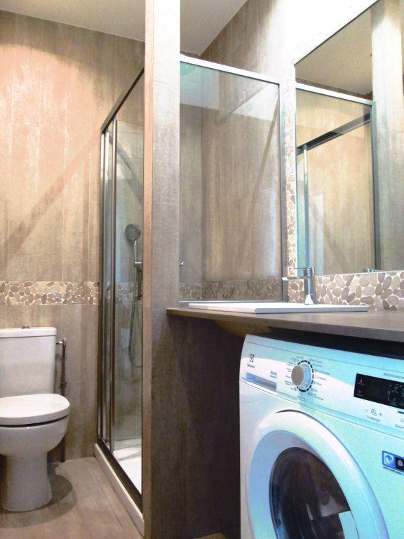 Appartement à louer 3 44.1m2 à La Varenne - Saint-Maur-des-Fossés vignette-4
