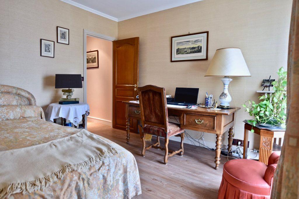 Appartement à vendre 6 120.84m2 à La Varenne - Saint-Maur-des-Fossés vignette-8