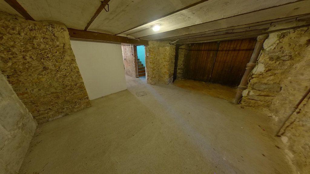 Appartement à vendre 4 79.3m2 à La Varenne - Saint-Maur-des-Fossés vignette-7