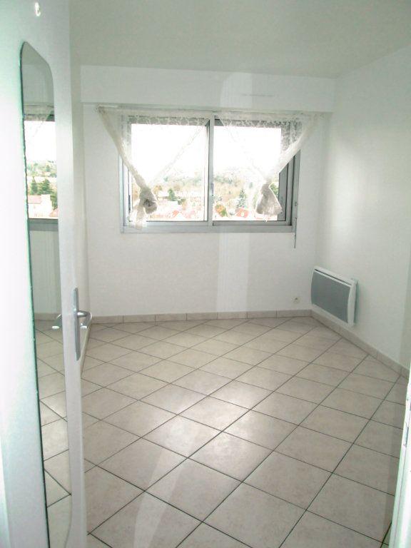 Appartement à louer 2 44m2 à La Varenne - Saint-Maur-des-Fossés vignette-4