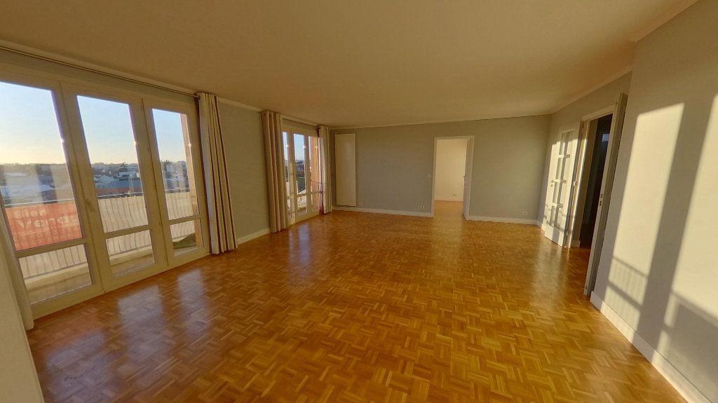 Appartement à vendre 4 84.79m2 à Saint-Maur-des-Fossés vignette-3