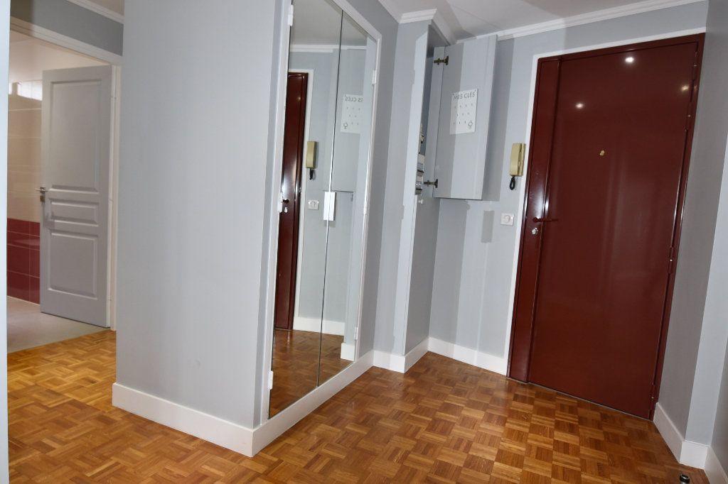 Appartement à vendre 4 84.79m2 à Saint-Maur-des-Fossés vignette-4