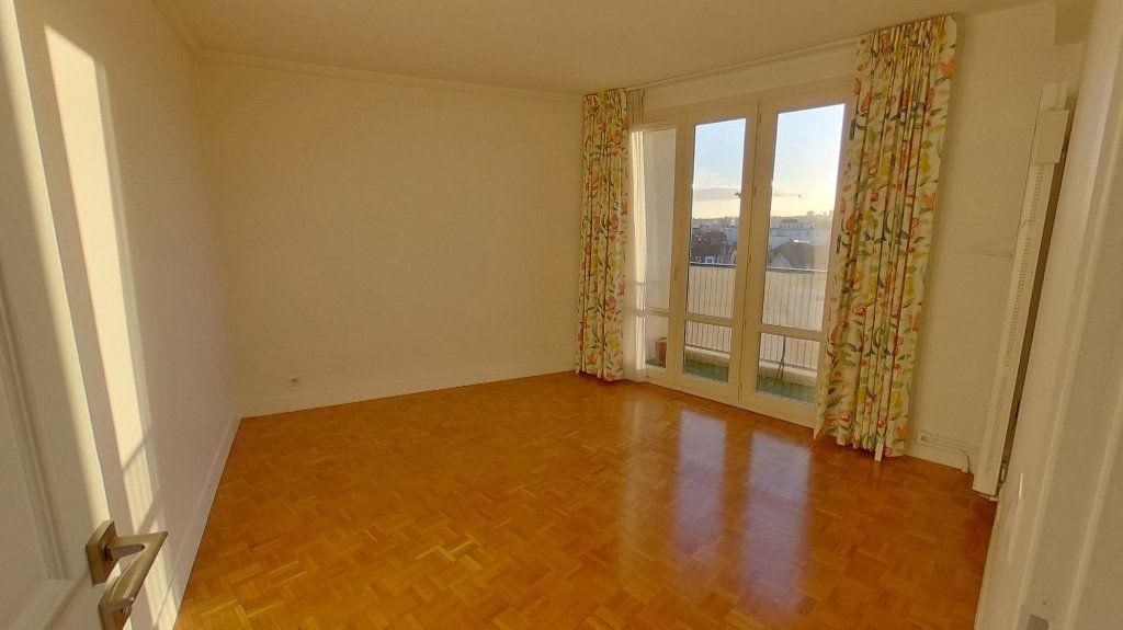 Appartement à vendre 4 84.79m2 à Saint-Maur-des-Fossés vignette-5