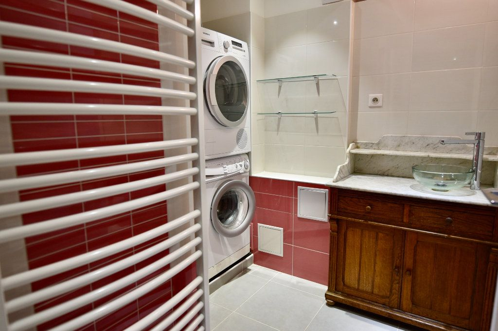 Appartement à vendre 4 84.79m2 à Saint-Maur-des-Fossés vignette-8