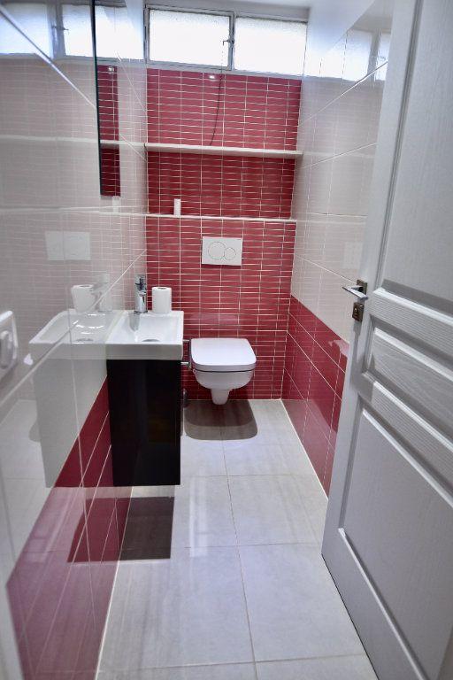 Appartement à vendre 4 84.79m2 à Saint-Maur-des-Fossés vignette-10