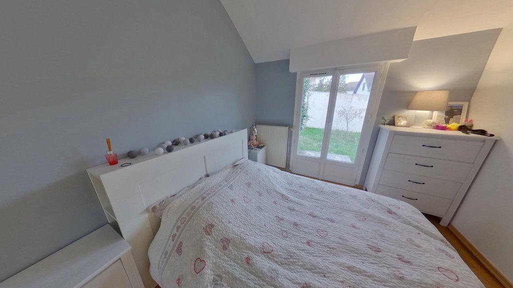 Maison à vendre 5 140m2 à Sucy-en-Brie vignette-4