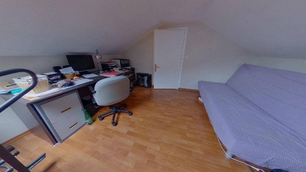 Maison à vendre 5 140m2 à Sucy-en-Brie vignette-5