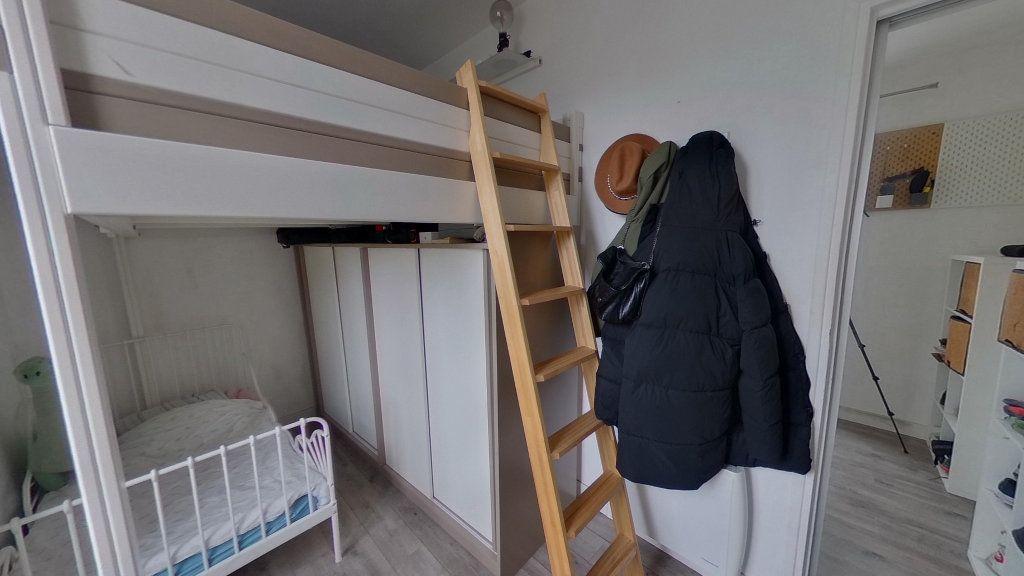 Appartement à vendre 2 29.82m2 à Saint-Maur-des-Fossés vignette-4