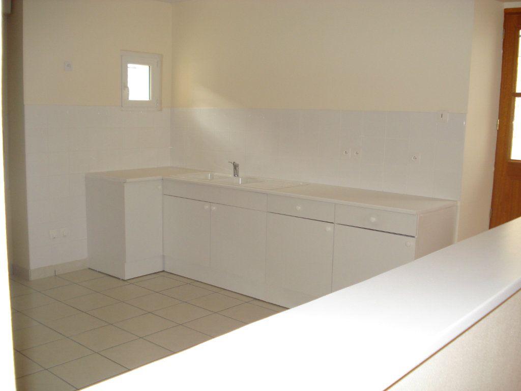 Appartement à louer 4 86m2 à Champigny-sur-Marne vignette-4