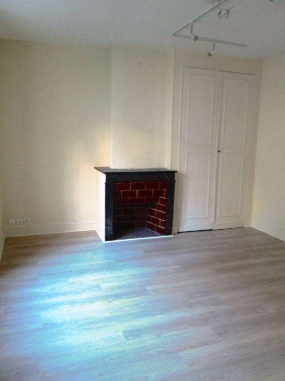 Appartement à louer 4 86m2 à Champigny-sur-Marne vignette-5
