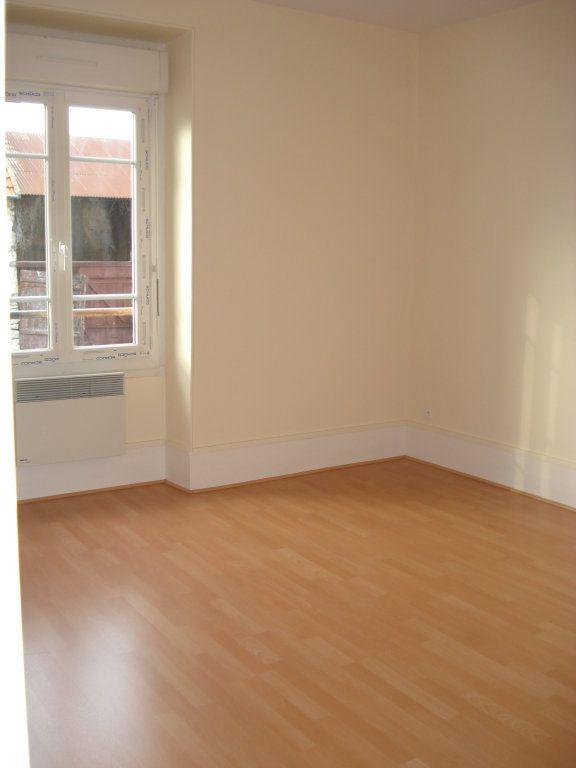 Appartement à louer 4 86m2 à Champigny-sur-Marne vignette-7