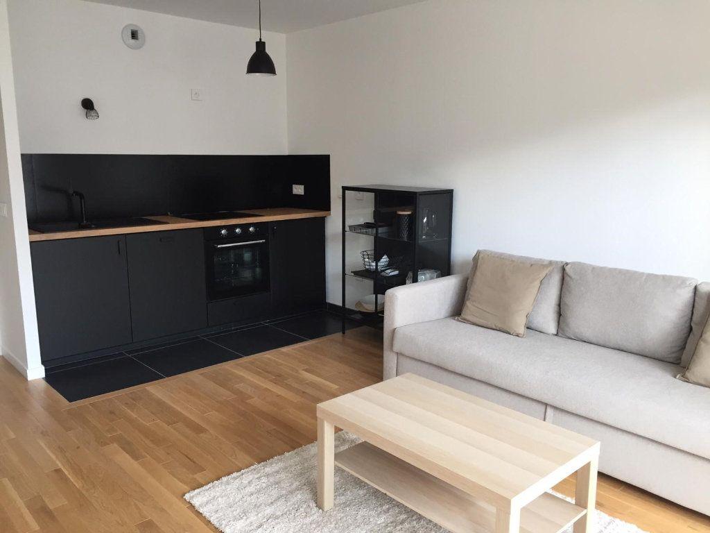 Appartement à louer 2 45.66m2 à Saint-Maur-des-Fossés vignette-2