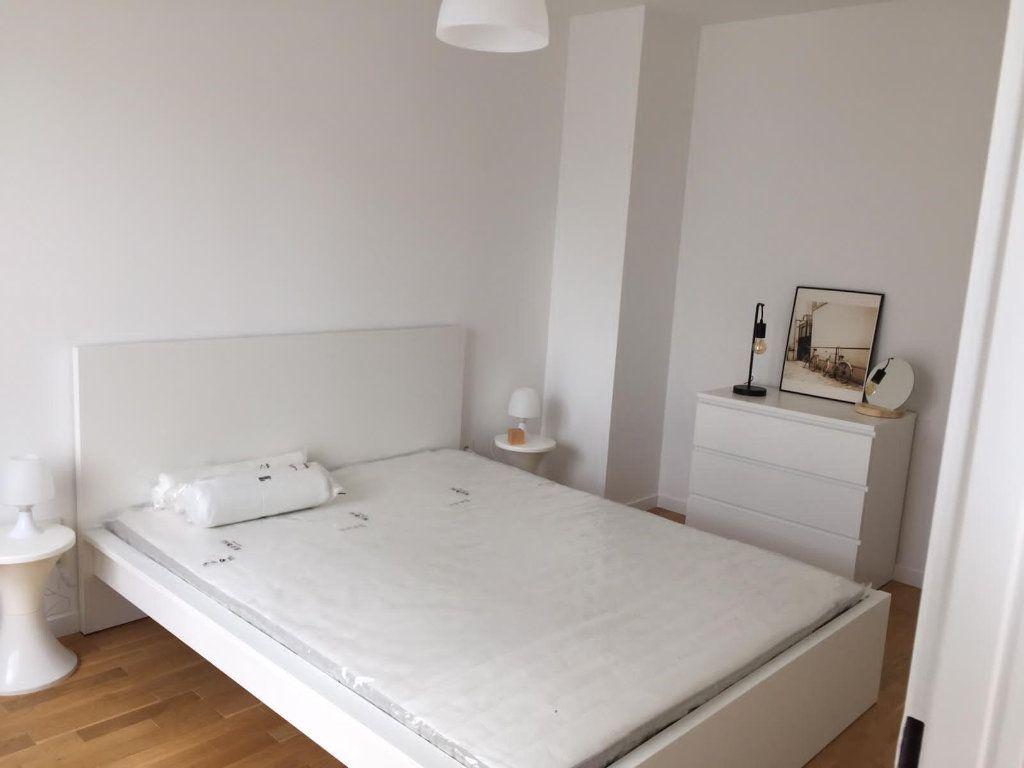 Appartement à louer 2 45.66m2 à Saint-Maur-des-Fossés vignette-5