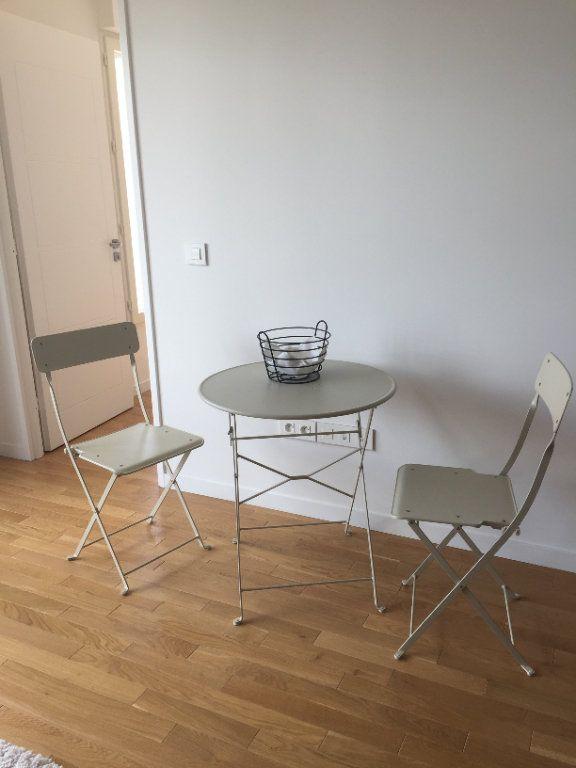 Appartement à louer 2 45.66m2 à Saint-Maur-des-Fossés vignette-6