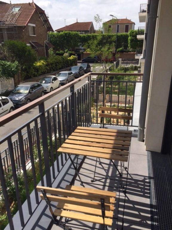 Appartement à louer 2 45.66m2 à Saint-Maur-des-Fossés vignette-7