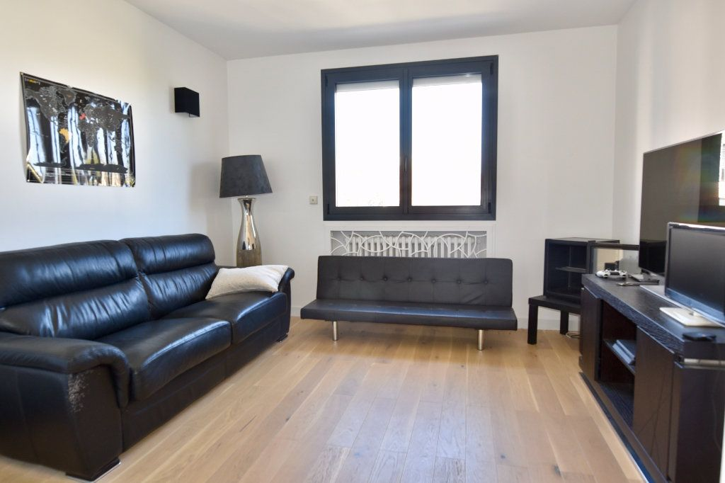 Maison à vendre 9 300m2 à Saint-Maur-des-Fossés vignette-10