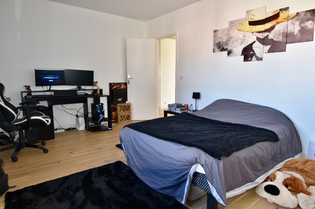 Maison à vendre 9 300m2 à Saint-Maur-des-Fossés vignette-11
