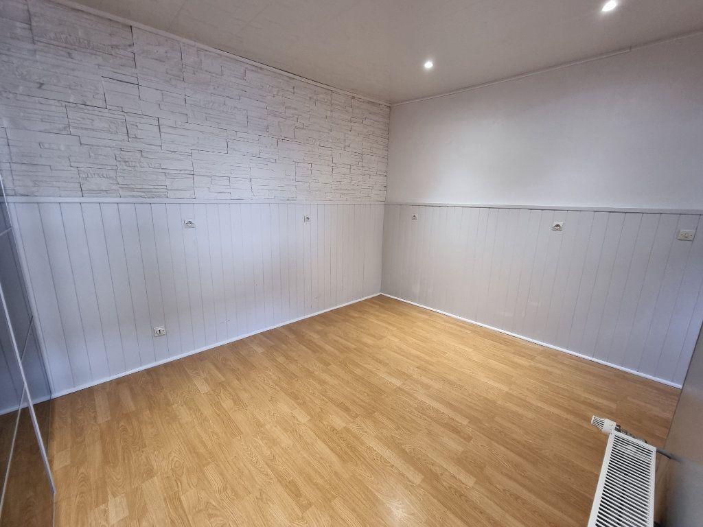 Appartement à louer 2 46.16m2 à Villiers-sur-Marne vignette-2