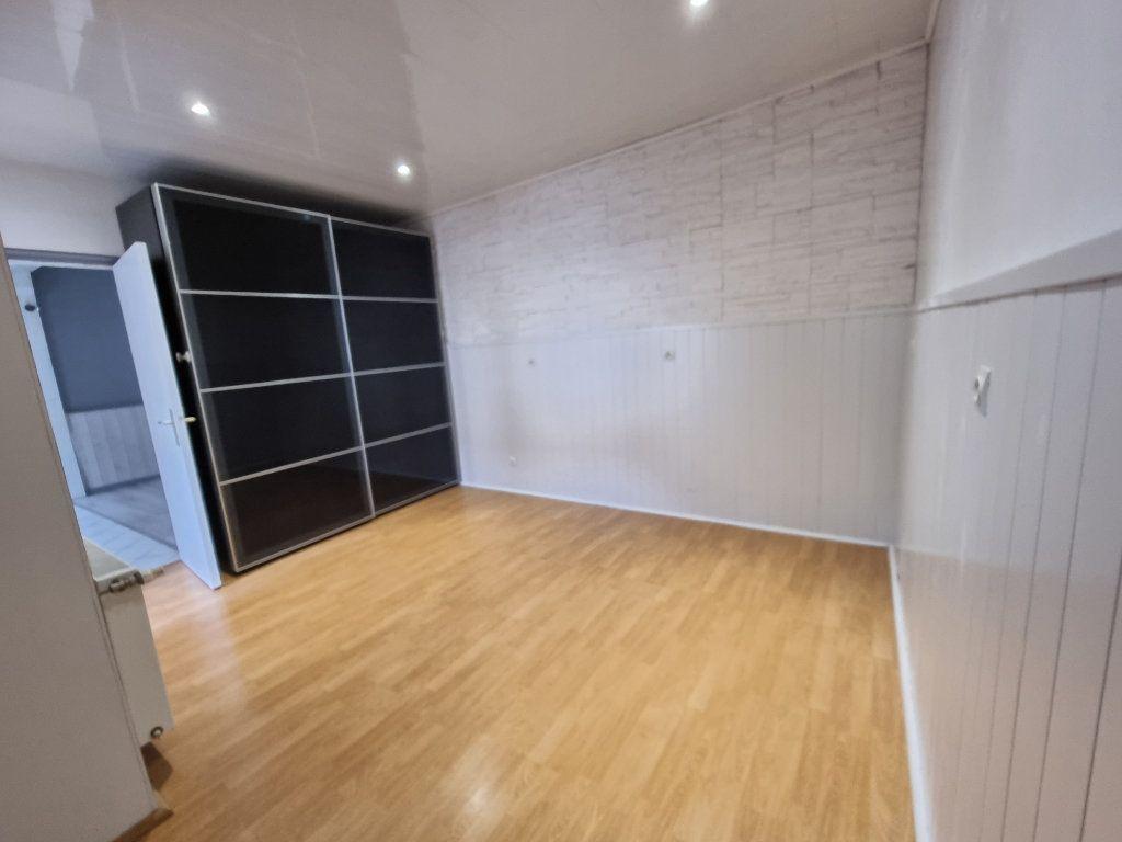 Appartement à louer 2 46.16m2 à Villiers-sur-Marne vignette-5