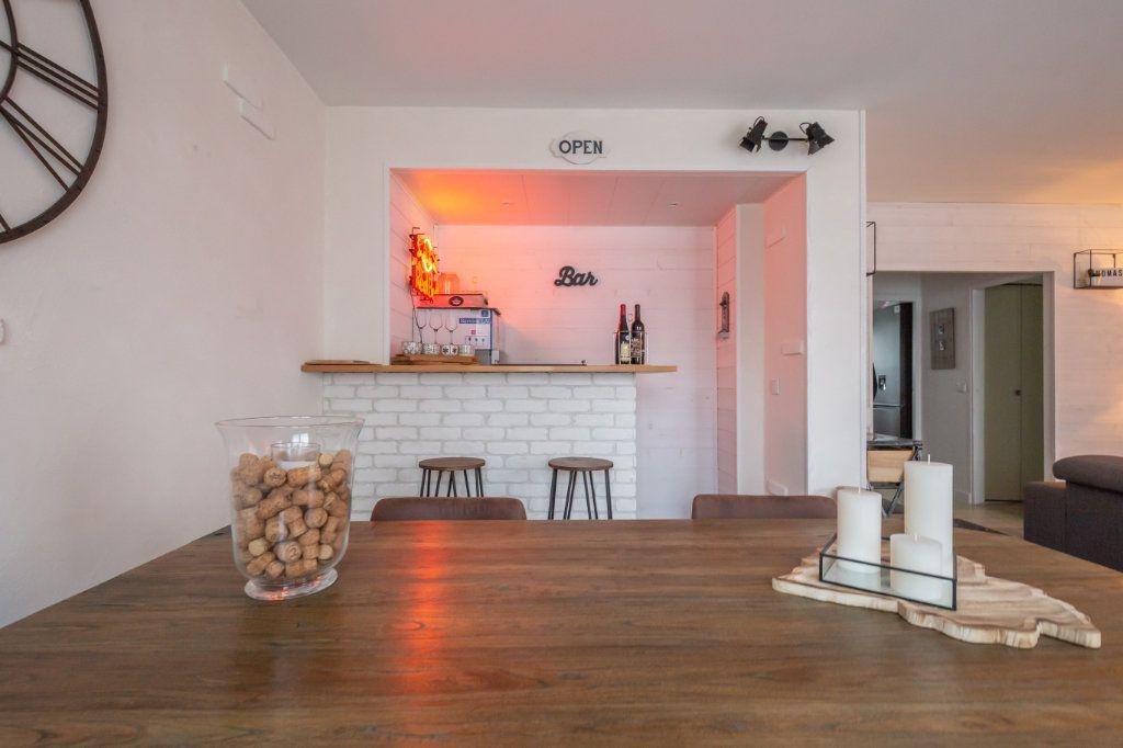 Appartement à vendre 4 69.36m2 à Villiers-sur-Marne vignette-5