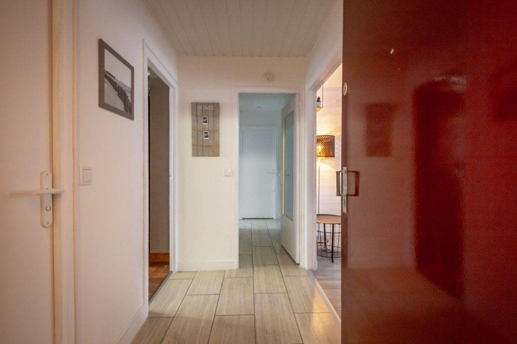 Appartement à vendre 4 69.36m2 à Villiers-sur-Marne vignette-7