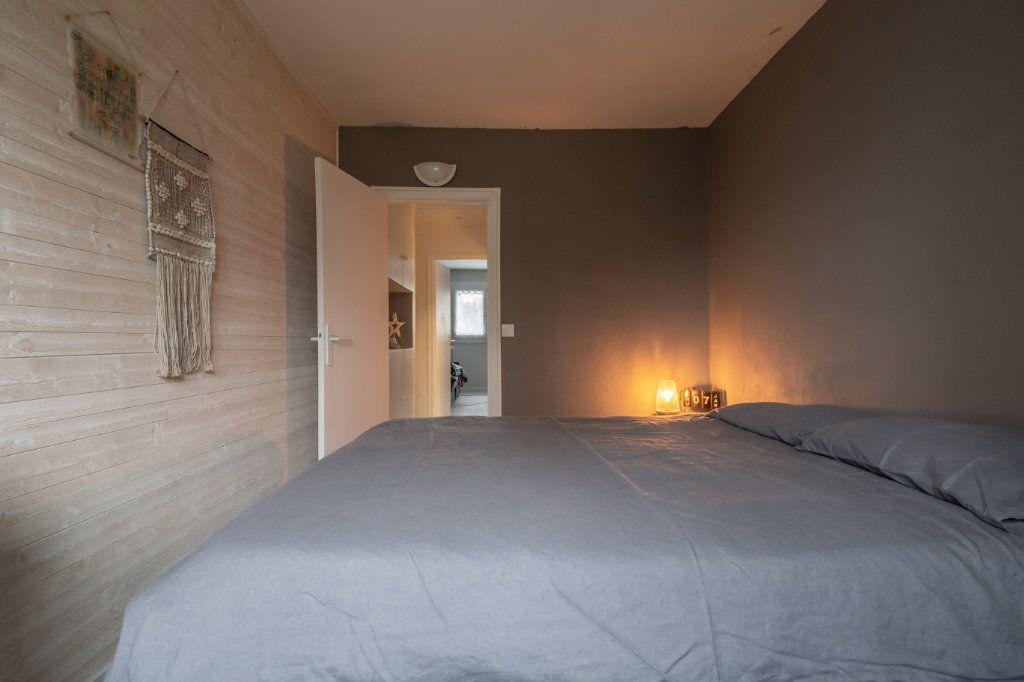 Appartement à vendre 4 69.36m2 à Villiers-sur-Marne vignette-8