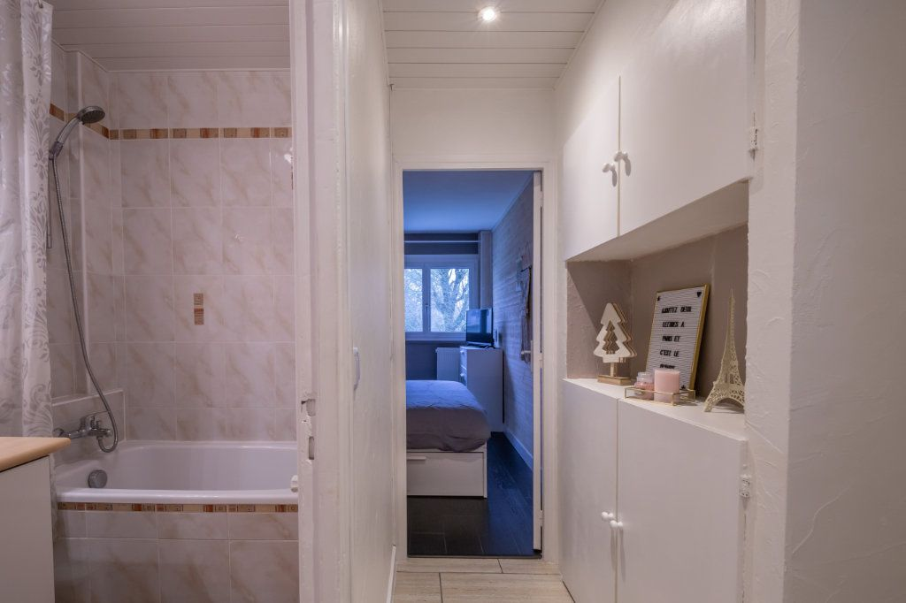 Appartement à vendre 4 69.36m2 à Villiers-sur-Marne vignette-9