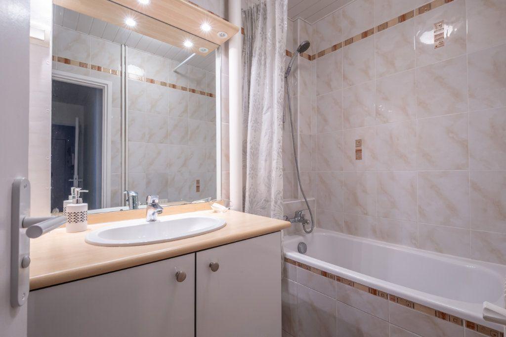 Appartement à vendre 4 69.36m2 à Villiers-sur-Marne vignette-10