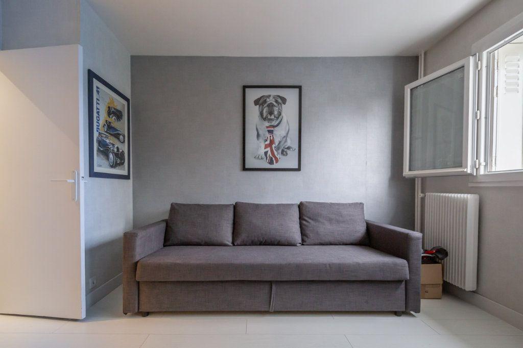 Appartement à vendre 4 69.36m2 à Villiers-sur-Marne vignette-12