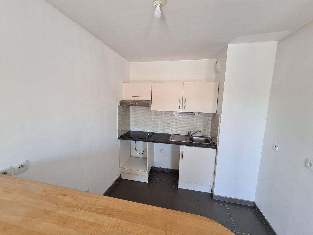 Appartement à louer 2 47.06m2 à Villiers-sur-Marne vignette-3